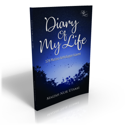Diary Of My Life