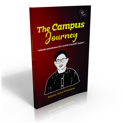 The Campus Journey