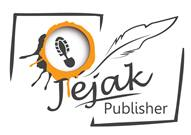 Jejak Publisher