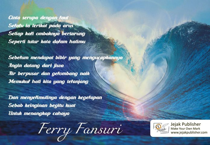 Ferry Fansuri copy