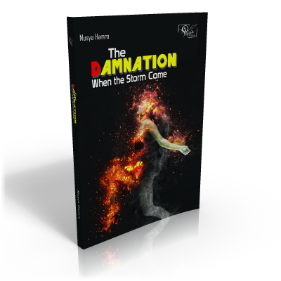 The Damnation: When The Storm Come