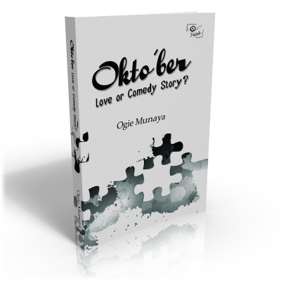 Okto'ber – Love or Comedy Story?
